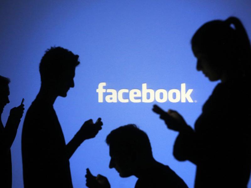 dich-vu-thiet-ke-banner-quang-cao-tren-facebook-gia-re-tai-ha-noi