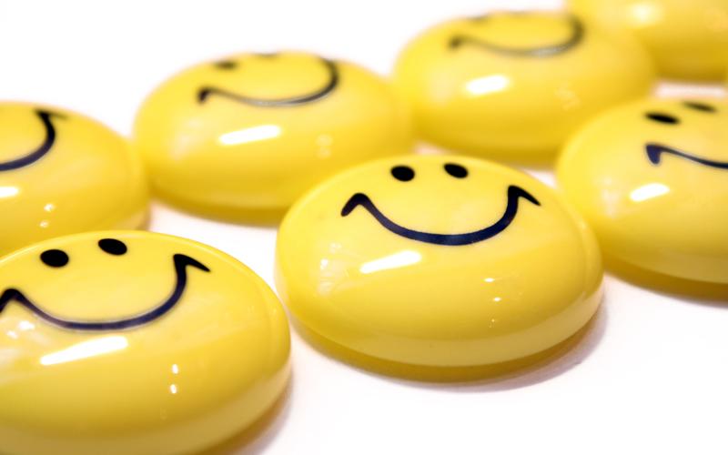 smile-1307147800