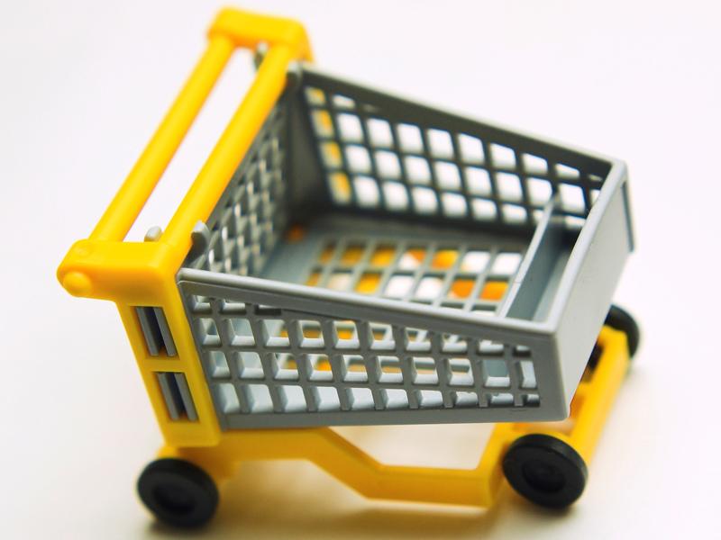 toy-cart-1421648-1919x1711800