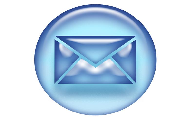 blue-website-buttons-1-1145558