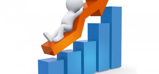 business-graphics-1056955