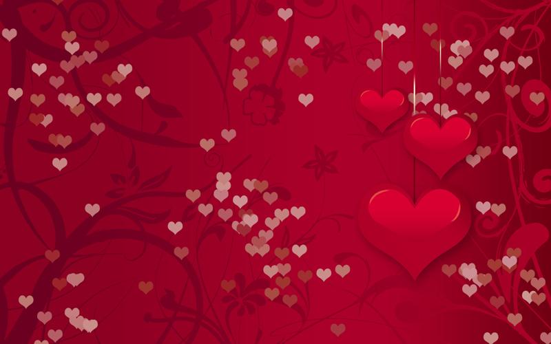 valentine-s-day-card-serie-1305907-(1)